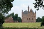 Kasteel De Doornenburg