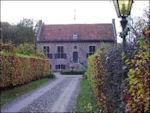 Huis Hagen