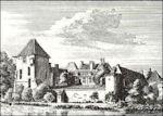 IJsselstein
