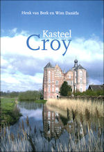 kasteel Croy