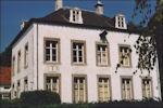 Huis Ravensberg