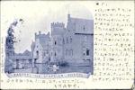 Stapelen in 1902
