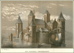 Kasteel Torenburg