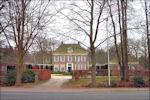 Huis Voorwijk