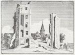 Huis Ter Kleef te Haarlem