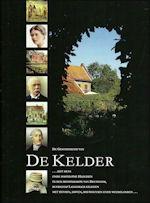 geschiedenis Huis De Kelder