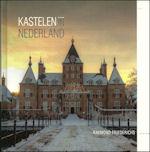 Kastelen in Nederland - PostNL