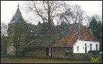 (Huis Bemmel