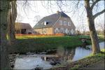 Poelwijk te Oud-Zevenaar