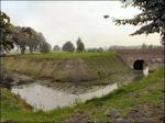 Schuilenburg te Hellendoorn