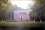 Huize Voormeer in Heerenveen