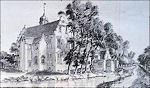 Hof ter Weyde