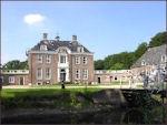 Huis de Zwaluwenburg