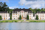 Slot Karlberg