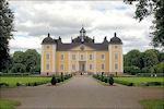 Slot Strömsholm