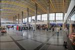 Wenen Westbahnhof