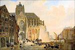 Sint-Janskathedraal van Den Bosch