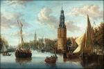 Koloniaal Rijk