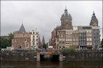 Prins Hendrikkade Amsterdam