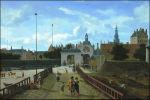 Tweede Sint Anthoniespoort