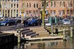 Homomonument in Amsterdam