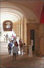 Klooster van Cluny