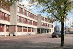 stadhuis van Oldenzaal