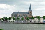 Bovenkerk in Kampen
