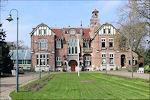 Rams Woerthe in Steenwijk