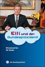 Brochure Christian Wulff voor kinderen