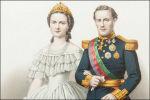 Lodewijk I van Portugal
