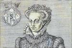 Anna van Saksen