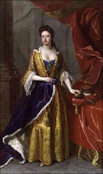Anna van Engeland