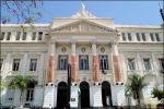 Universiteit van Buenos Aires