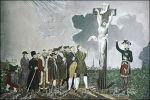 Keizer-koster Jozef II