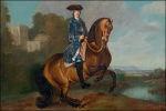 Keizer Karel VI