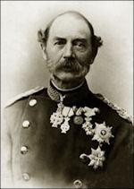 Christiaan IX