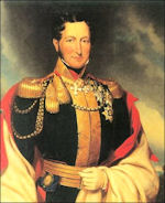 Ernst I van Saksen-Coburg en Gotha