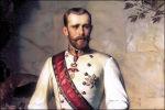 Rudolf van Oostenrijk