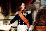 Koning Lodewijk Filips van Frankrijk