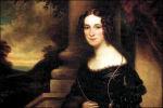Amélie van Leuchtenberg