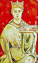 Koning Jan zonder Land