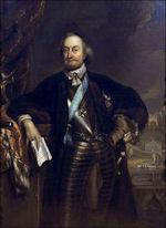 Graaf Johan Maurits van Nassau-Siegen