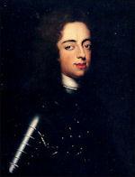 Johan Willem Friso