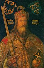 Karel de Grote