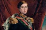 Peter V van Portugal