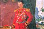Alexander Obrenovic