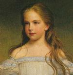 Marie Louise van Oostenrijk