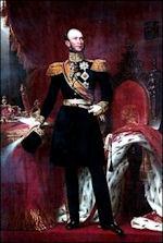 Koning Willem II