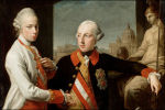 Keizer Leopold II